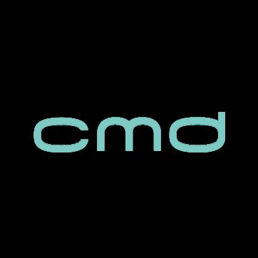 CMD Agency