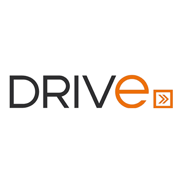 Drive Marketing Group