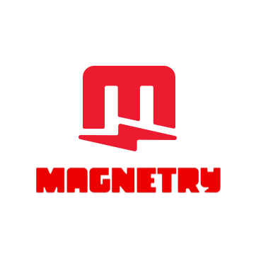 Magnetry