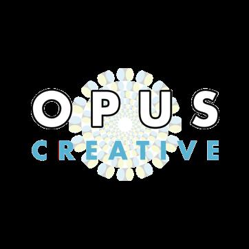 Opus Creative