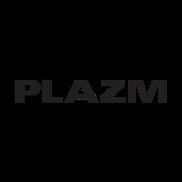 Plazm