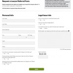 lrs-referral-form