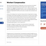 lrs-workers-comp